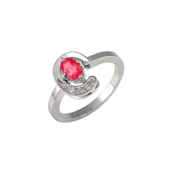 ZLATARNA CELJE - Gyűrű 11014112B RU