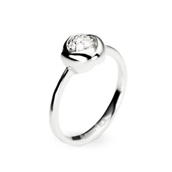 ZLATARNA CELJE - BOUQUET Gyűrű
