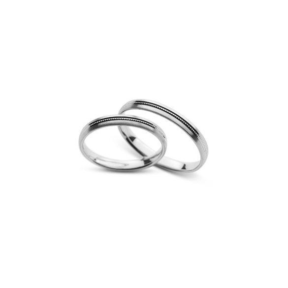 ZLATARNA CELJE - SENSUAL Unisex Karikagyűrű - 11014879