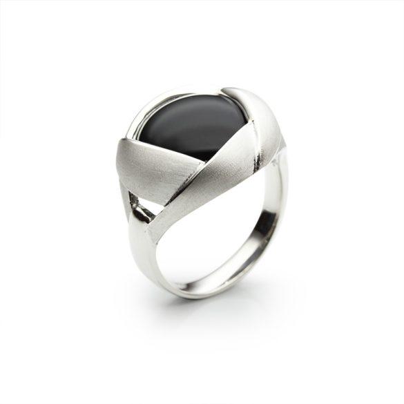 ZLATARNA CELJE - ORIFLOWER Gyűrű