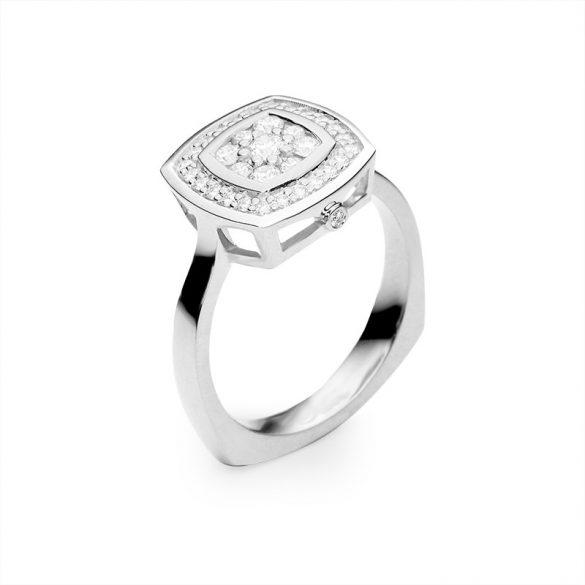 ZLATARNA CELJE - IMPERIAL MINI Gyűrű