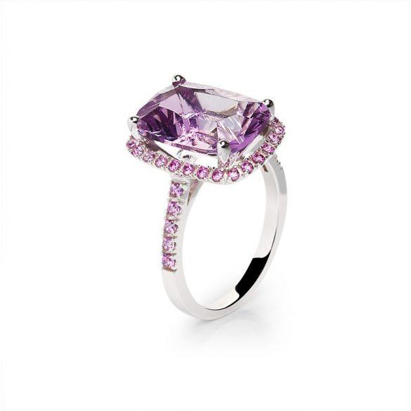 ZLATARNA CELJE - ESSENTIAL Gyűrű