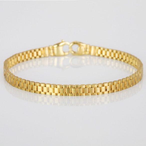 Arany karkötő - 21052796