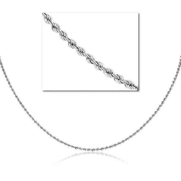 Arany-lanc-wales-21112403