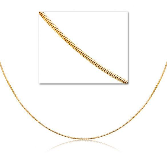Arany-lanc-kigyo-21113073