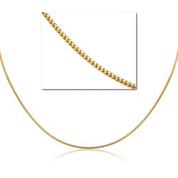 Arany-lanc-kigyo-21113074