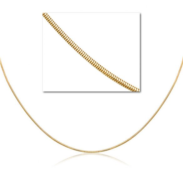 Arany-lanc-kigyo-21113336