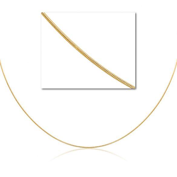 Arany-lanc-kigyo-21113337
