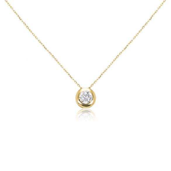 Arany-Nyaklanc-medallal-21113353