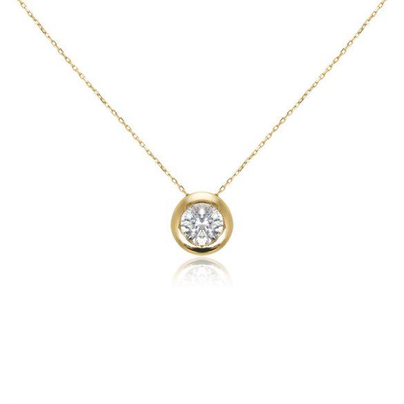 Arany-Nyaklanc-medallal-21113581