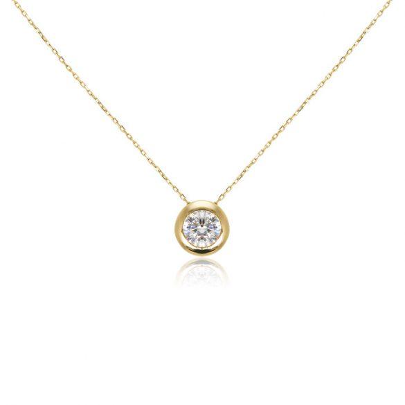 Arany-Nyaklanc-medallal-21113582