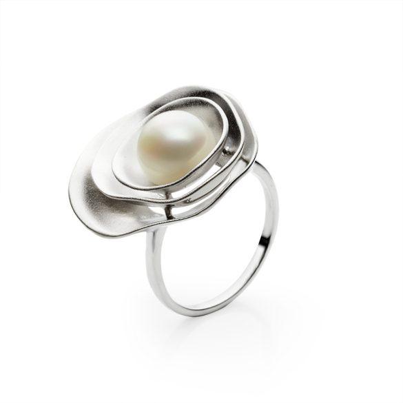LENCIA - CHIC Gyűrű
