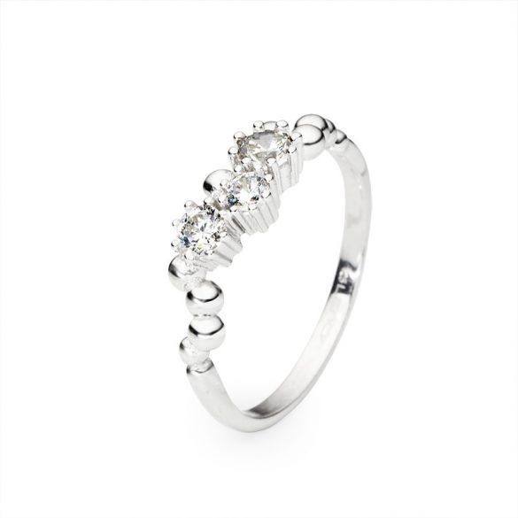 LENCIA – CLASIC Gyűrű