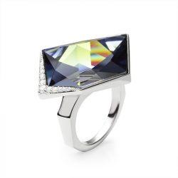 LENCIA – ICEBERG Gyűrű