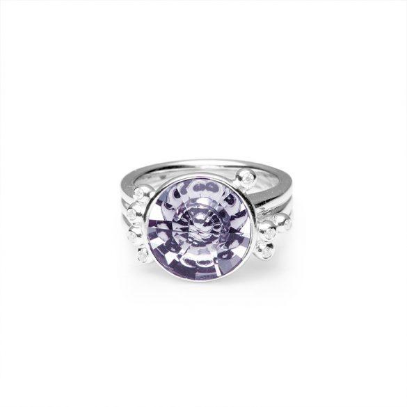 LENCIA - SEAFLOWER Gyűrű