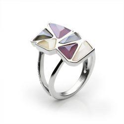 LENCIA – ALPHA Gyűrű