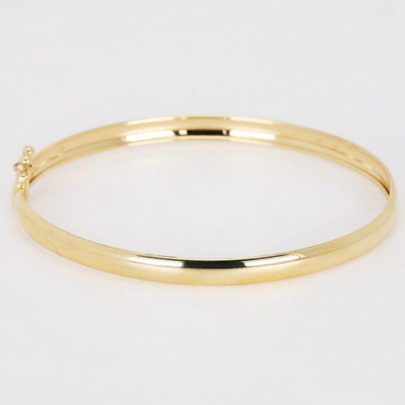 Arany karreif - 3338H