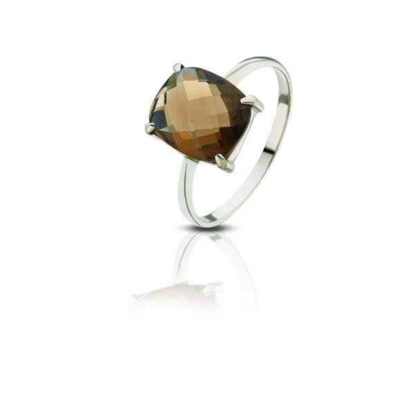 Arany gyűrű - 4101G093