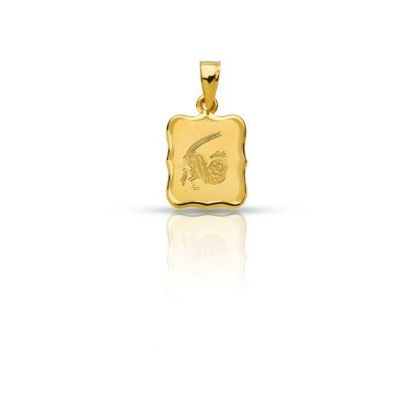 Arany medál, horoszkóp - 4102M65F