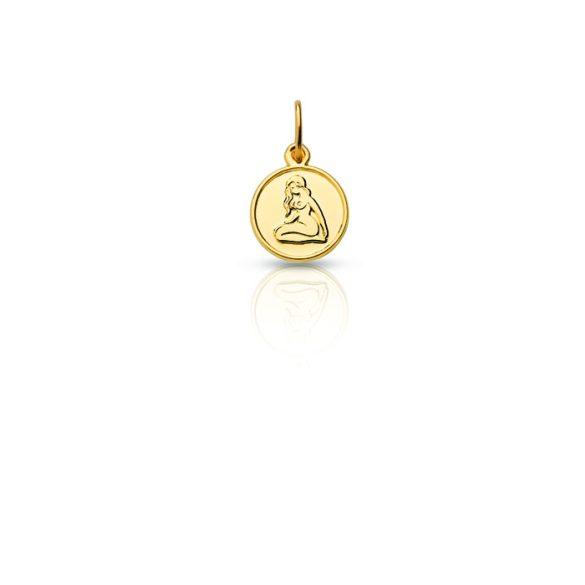 Arany medál, horoszkóp - 4102M88F