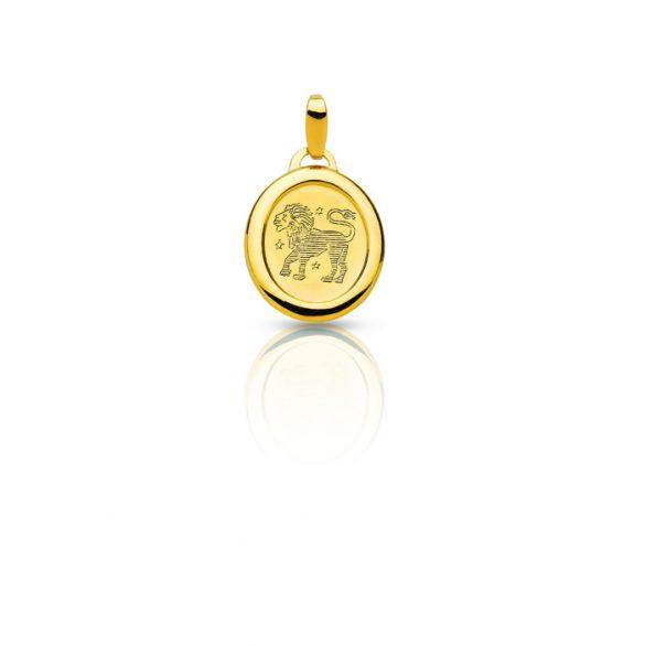 Arany medál, horoszkóp - 4102M89F