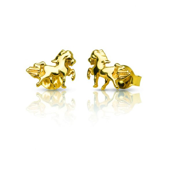 Arany fülbevaló - 4103FS33F