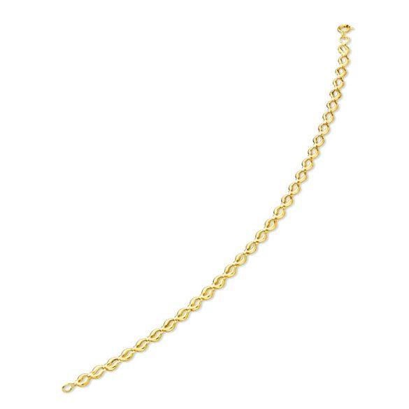 Arany karlánc - 4105KL01F