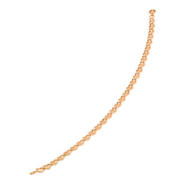 Arany karlánc - 4105KL04F