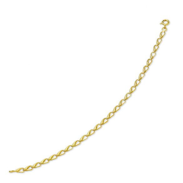 Arany karlánc - 4105KL07F