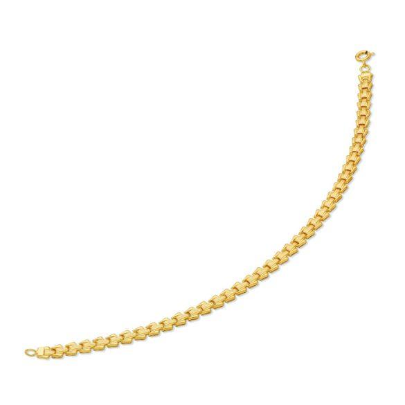 Arany karlánc - 4105KL100F