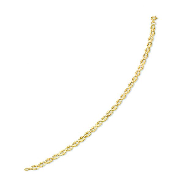 Arany karlánc - 4105KL11F
