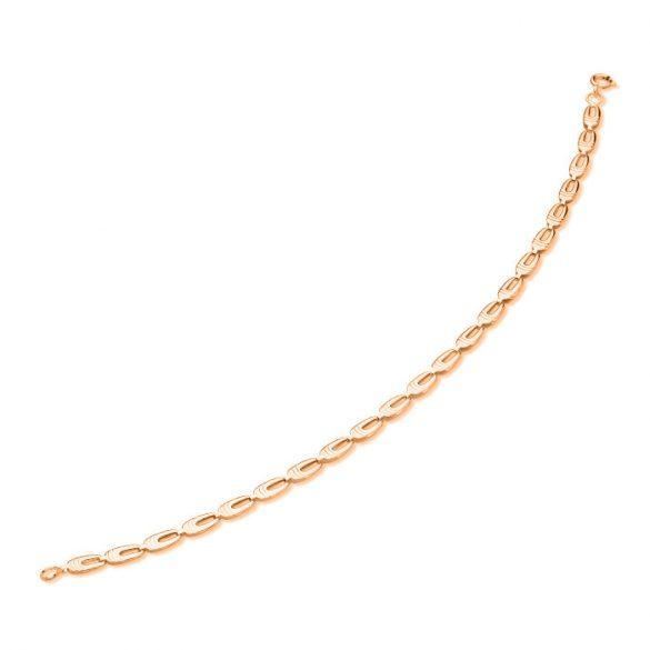 Arany karlánc - 4105KL12F