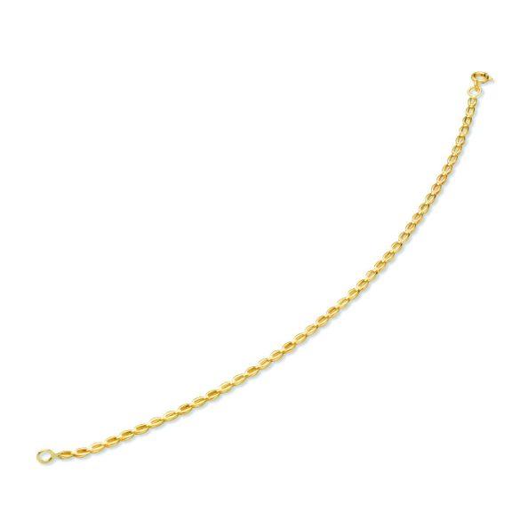 Arany karlánc - 4105KL15F