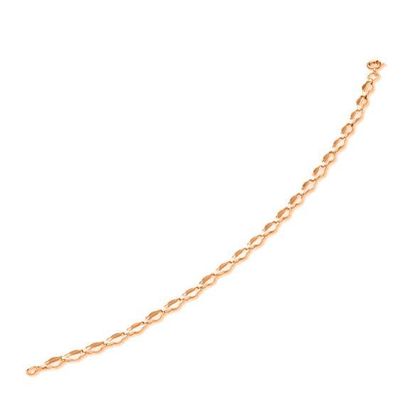 Arany karlánc - 4105KL16F