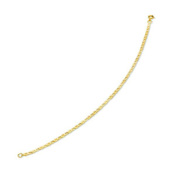 Arany karlánc - 4105KL20F