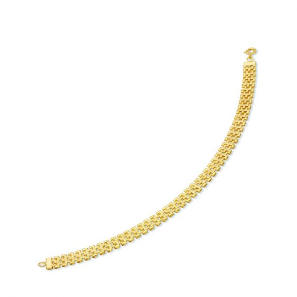 Arany karlánc - 4105KL30F