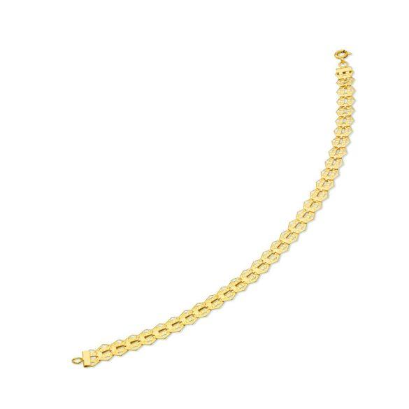 Arany karlánc - 4105KL37F