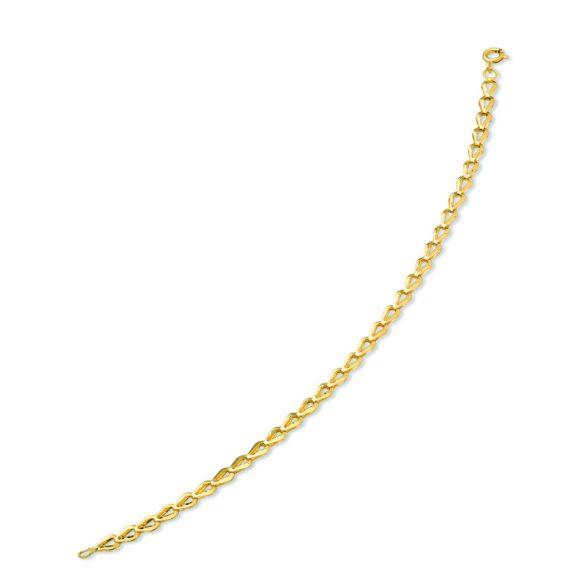 Arany karlánc - 4105KL48F