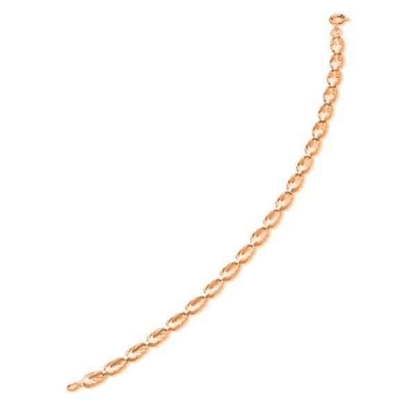 Arany karlánc - 4105KL54F