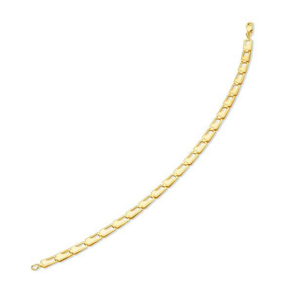 Arany karlánc - 4105KL59F