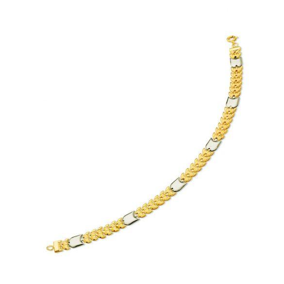Arany karlánc - 4105KL66F