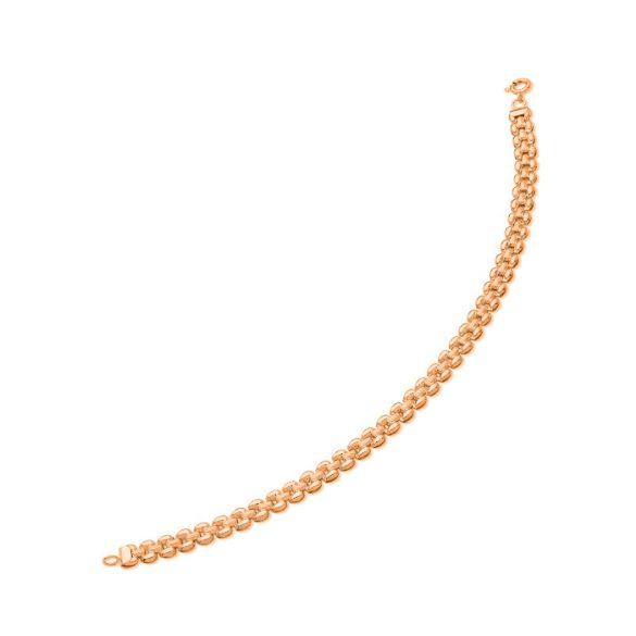 Arany karlánc - 4105KL70F