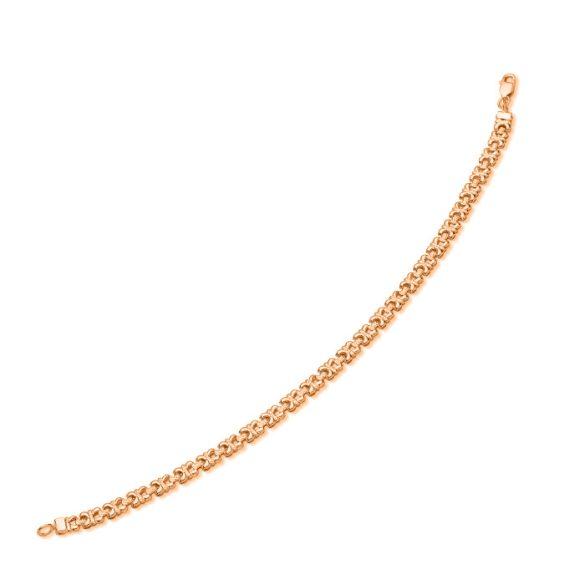Arany karlánc - 4105KL73F