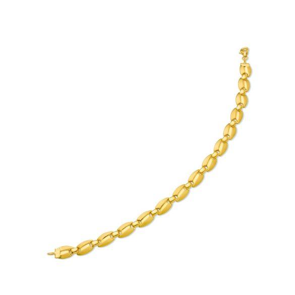 Arany karlánc - 4105KL76F