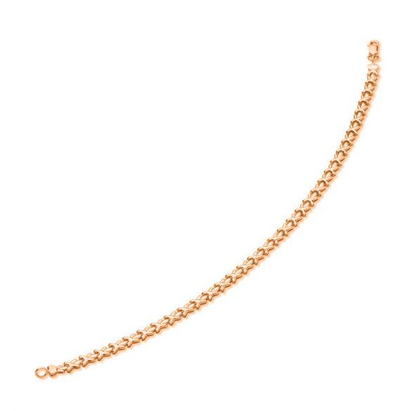 Arany karlánc - 4105KL85F