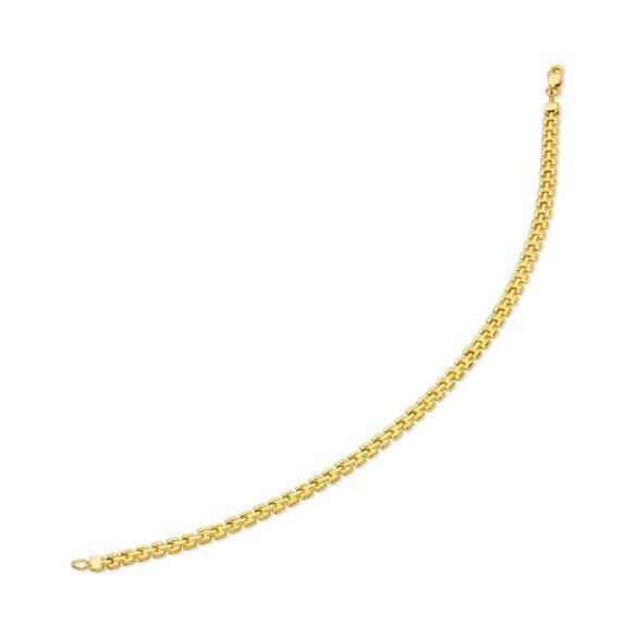 Arany karlánc - 4105KL91F