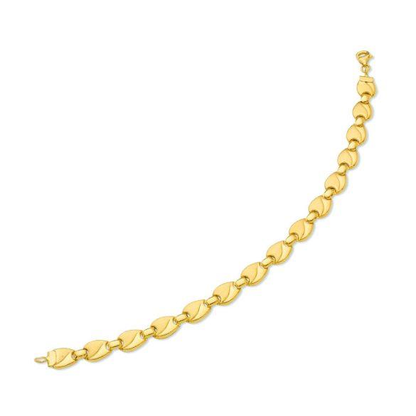 Arany karlánc - 4105KL94F