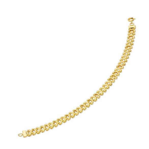 Arany karlánc - 4105KL98F
