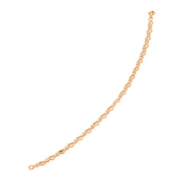 Arany karlánc - 4105Kl05F