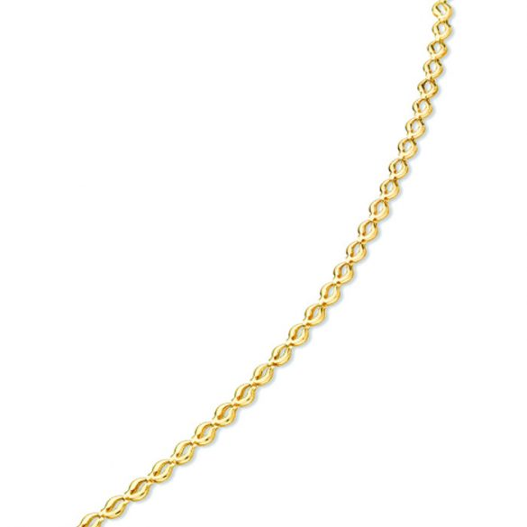 Arany nyaklánc  - 4111L01F